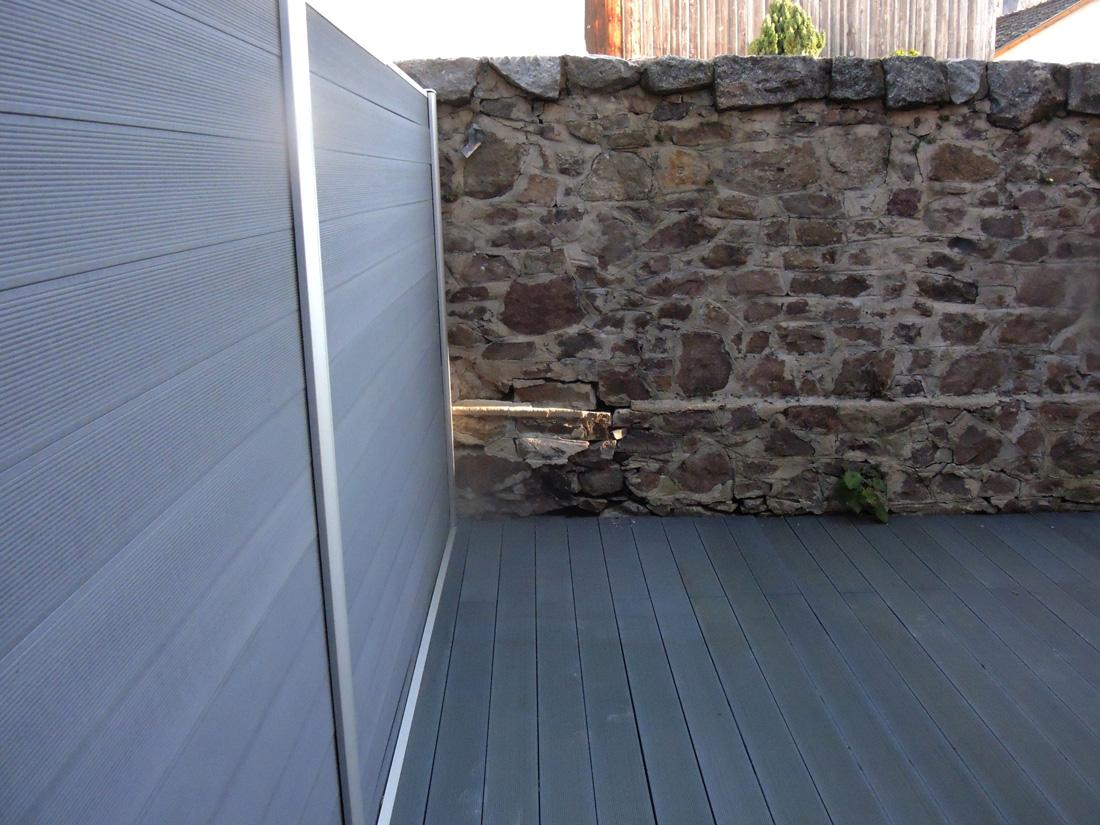 Revetement exterieur sol revetement de sol exterieur pour terrasse revetement sol exterieur - Revetement sol exterieur pour balcon ...