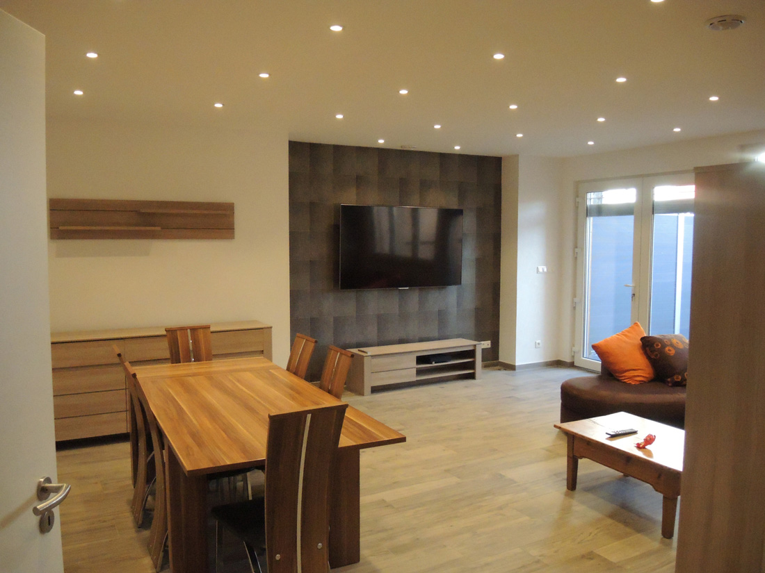 carrelage salon